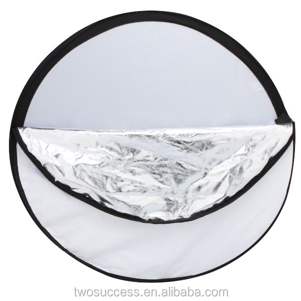 5 in 1 reflector for flash light photo shooting2.jpg