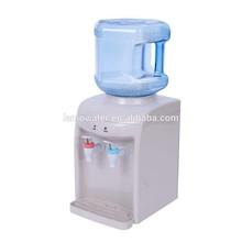 Mini escritorio enfriador de agua