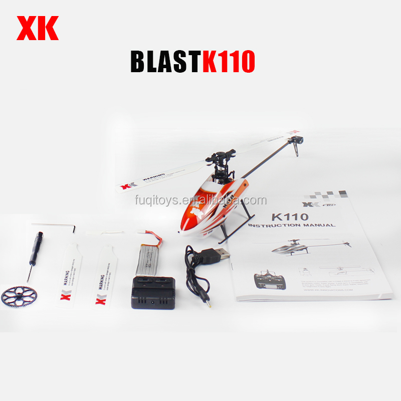K110 BNF-RC-Mini-6CH-6-Channel-Remote-Control-Helicopter-LED-Screen-M5.jpg