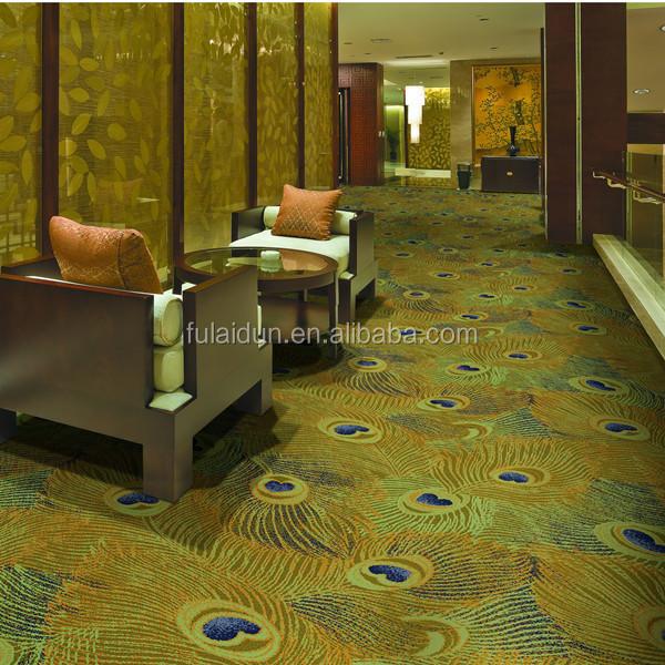 Axminster carpet best price wall to wall carpet buy for Wall to wall carpet cost