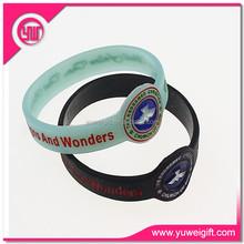 cool boy sport silicon bracelet, energy wristband,hand band
