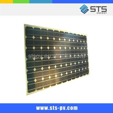 best price power 270W solar cell