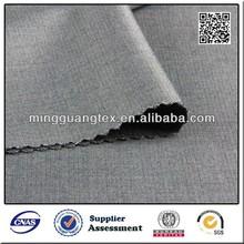 wholesale china factory names shiny fabrics design fashion coat suit men