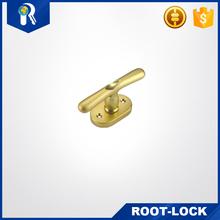 lock bag a4 telescopic handle trolley box push button lock