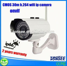 Big sale!! for Dec.2014,outdoor ip camera wifi New product,raza beauty industries