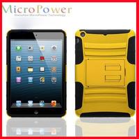 2014 Robit TPU Case For iPad Air / iPad mini New