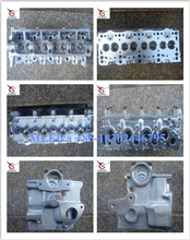 R2 Cylinder Head for Mazda (OEM R263-100-100J/H AMC908740)