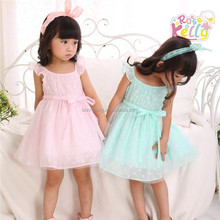 fancy dress toddlers for baby girls of 2 years old ,designer baby clothes