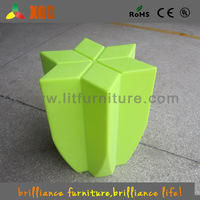 school furniture for children's education,colorful plastic chair