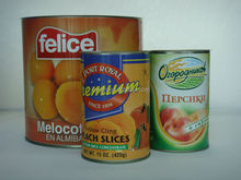 2014 Crop 425ml 850ml Canned Peaches Halves In Syrup,Canned Fruit