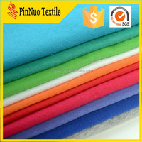 cheap and good cotton fabric in lahore for garments