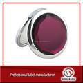 db mini miroir miroirs embarcations rondes