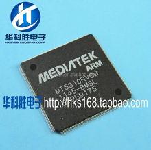 MT5310RVOU-BMSL authentic main chip LCD TV--HKSYJ