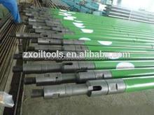 High Quality Tubing Type Deep Well Oil Pump