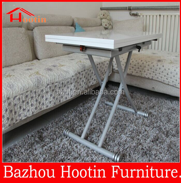 2015 cheap price high quality wooden furniture buy for Good quality affordable furniture
