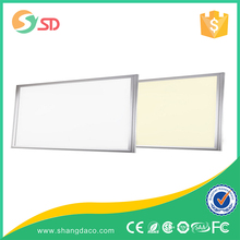 High quality custom smd 3 in 1 led signs panel