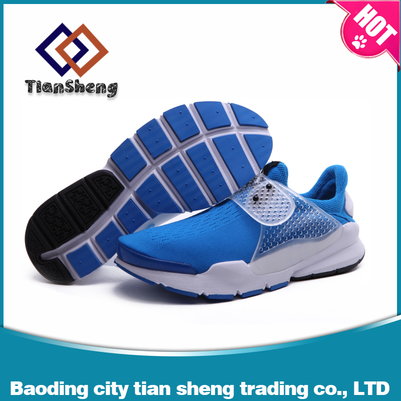 india casual sport shoes