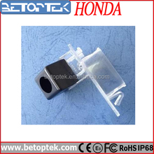 Rear View Camera for Cars OEM Car Backup camera for HONDA 13 SPIRIOR