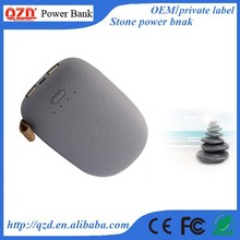 Power bank for smart phone associated battery charger