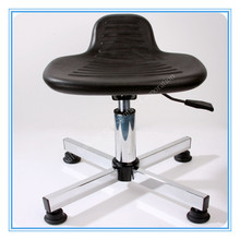 China factory supplier provides good quality and beautiful design industrial lab stool chair for 15 years