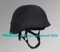 Bulletproof Helmet - TK02