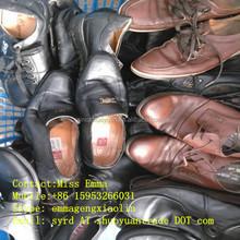 men dress shoes liquidation