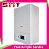 flue gas water heater gas boiler