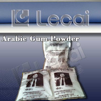 For PS Plate Gum, Arabic Gum, Gum Powder