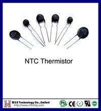 Temperature NTC Thermistor 3.3K OHM
