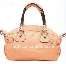 lady handbag 2011