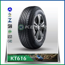 KETER BRAND CONSTANCY CAR TYRE PASSENGER FROM CHINA FACTORY