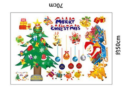 christmas sticker.png