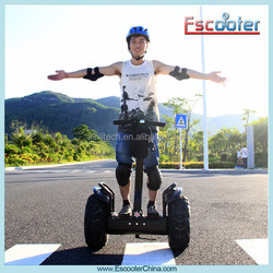 Top quality type chinese kids electric motorcycle