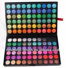 Branded Cheap Makeup Color 120 eyeshadow palette