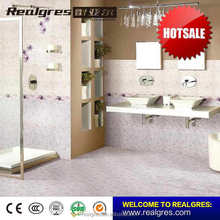 Made in Guangdong china First Choice 30x30cm ceramic glazed glossy tiles