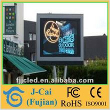 high quality p12 led display full sexy xxx movies outdoor video board