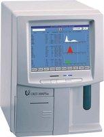 Hematology Analyzer HD-URIT-3000 Plus