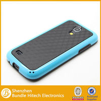 ali express guangdong accessory supplier cases for samsung s4 mini