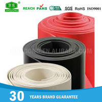 Wholesale cheap 6mm thickness rubber sheet