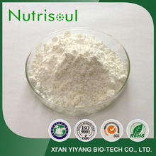 Supply Saw Palmetto Extract