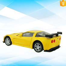 1:64 diecast model scale wholesale toy cars