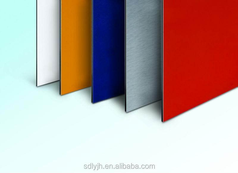 Decorative Plastic Sheets Acriglas Glitter Flake Acrilex Interior Metal Wall Panels Decorative