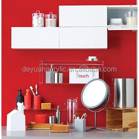 wall mounted acrylic book shelf6.jpg