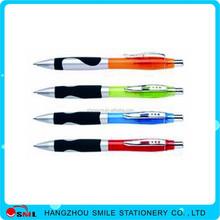 Free Sample cute ballpoint cosmetic pen applicator