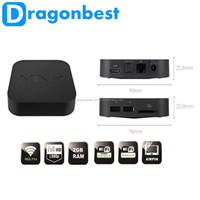 Google Android 4.4 Tv Box Minix Neo X8H Plus Full Hd 1080P Joinwe Porn Sex Video Android Tv Box 4.4