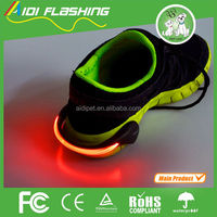 LED Shoe Clips For Decorations Light