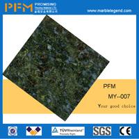 feel natural warm brazil river white granite tile