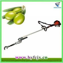 FC-GLZ30 olive harvest olives used