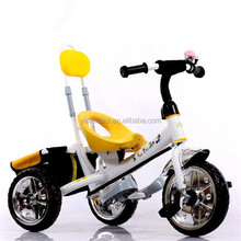 2015 Hot Sale Baby Tricycle,Tricycle for baby kids ,baby tricycle for children