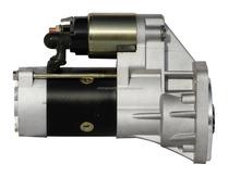 High quality renewed car starter motor for Nissan OEM: 23300-80G00